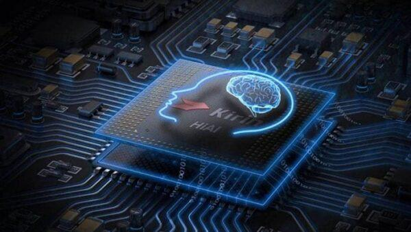 Kirin 990: обзор нового процессора Huawei с поддержкой 4K видео