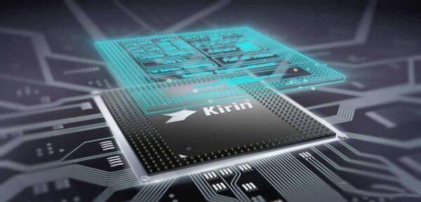 Полный обзор Huawei P40 и P40 pro: система Android, быстрая зарядка 25 Вт и процессор Kirin 985