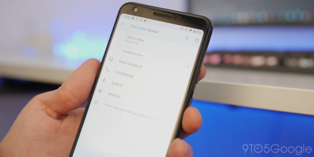Беспроводные наушники Xiaomi Airdots Pro, полный обзор возможностей и характеристики