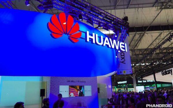 Huawei поставит 230 миллионов смартфонов в этом году