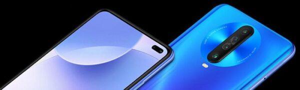 Redmi K30 4G против Realme X2 (Realme XT 730G): сравнительные характеристики и обзор