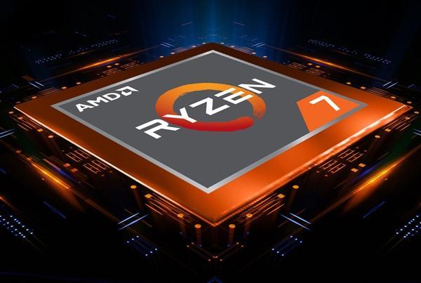 Honor MagicBook 14/15 Ruilong добавляет 16 ГБ дополнительной оперативной памяти и новый цвет