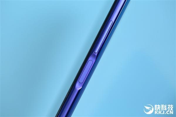 Обзор Redmi K30, все характеристики, обзор, возможности и особенности