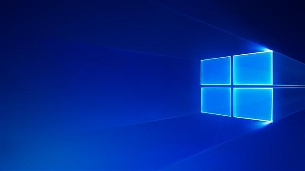 В сборку 19536 Windows 10 добавлены 4 новые функции
