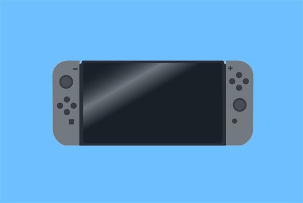 Президент Nintendo: Рынок портативных консолей в Китае сталкивается с серьезными проблемами