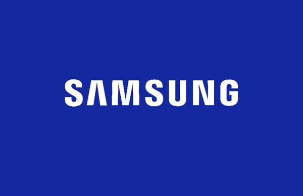 Samsung Galaxy S10 lite: 4500 мАч и быстрая зарядка 45 Вт