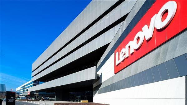 Основатель Lenovo - Лю Чуанчжи уходит с поста председателя
