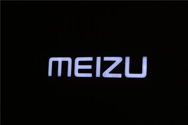 Meizu 17 будет выпущен весной следующего года