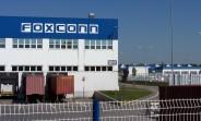 Foxconn отменяет планы инвестиций в Индию на 5 миллиардов долларов