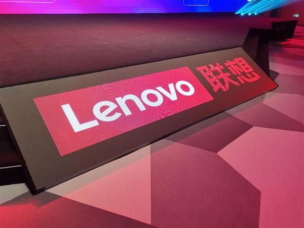 Lenovo выпускает новый ThinkCentre «все в одном»