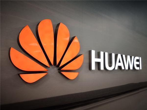 Германия против Huawei: серьезные последствия для 5G сетей