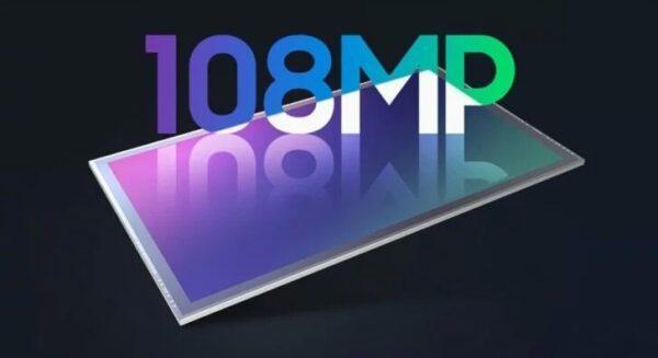 Xiaomi Mi 10 и 10 Pro будут иметь 108 Мп камеры и 120 Гц дисплей