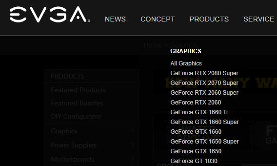 NVIDIA GeForce RTX 2080 Ti начинает исчезать из магазинов, на пике цены в 1700 долларов