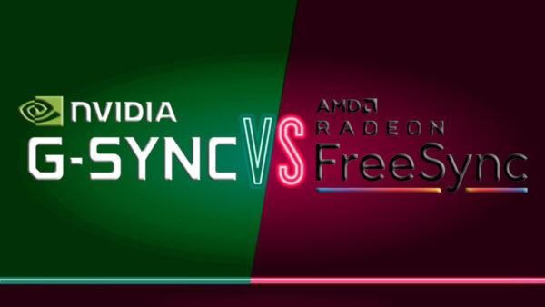 Что такое V-Sync, надо ли его включать и что он делает