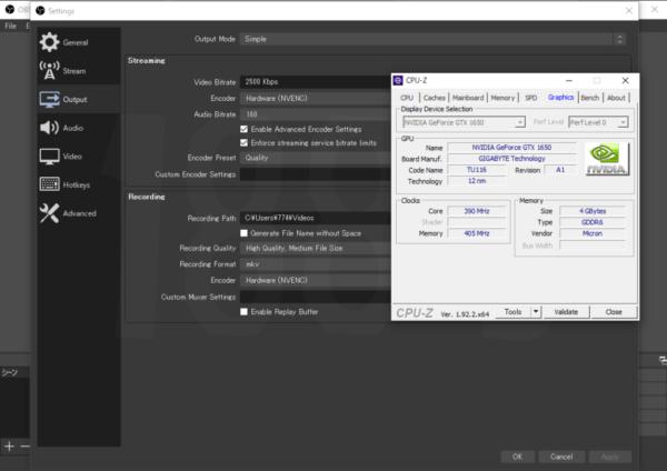 NVIDIA выпустит еще один вариант GTX 1650, основанный на той же матрице, что и 1660 | 1660Ti