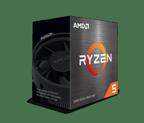 ASRock обеспечивает поддержку Zen 3 для плат A320, X370 и B350 с бета-обновлением BIOS
