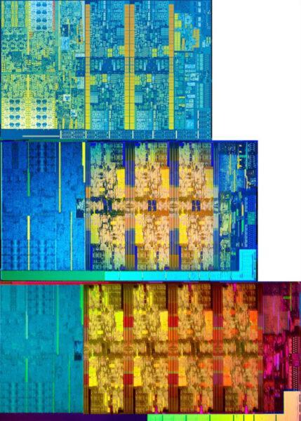 Это изображение имеет пустой атрибут alt; его имя файла - Screenshot_2020-01-16-Enlarged image-001l-Intel-Почему отсутствует процессор? -14nm Объяснение из статуса процесса .jpg