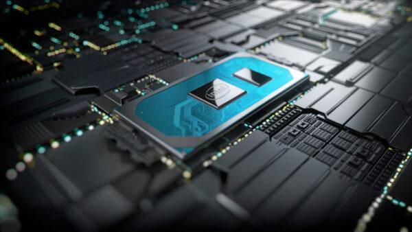Бюджетная материнская плата Intel получит повышение цен в связи с началом дефицита чипсета